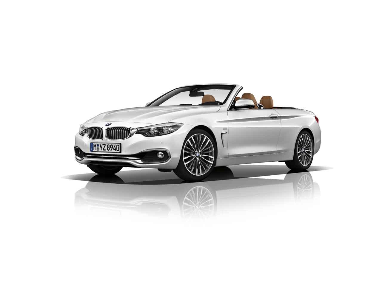 BMW 430i xDrive
