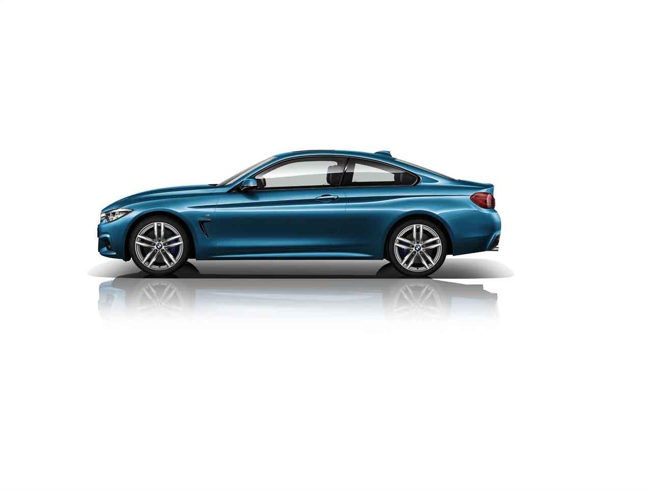 BMW 440i xDrive